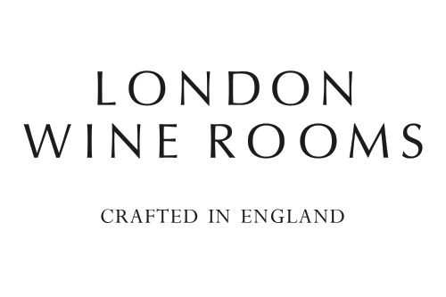 London Wines Room